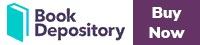 Buy at Book Depository, free international shipping
