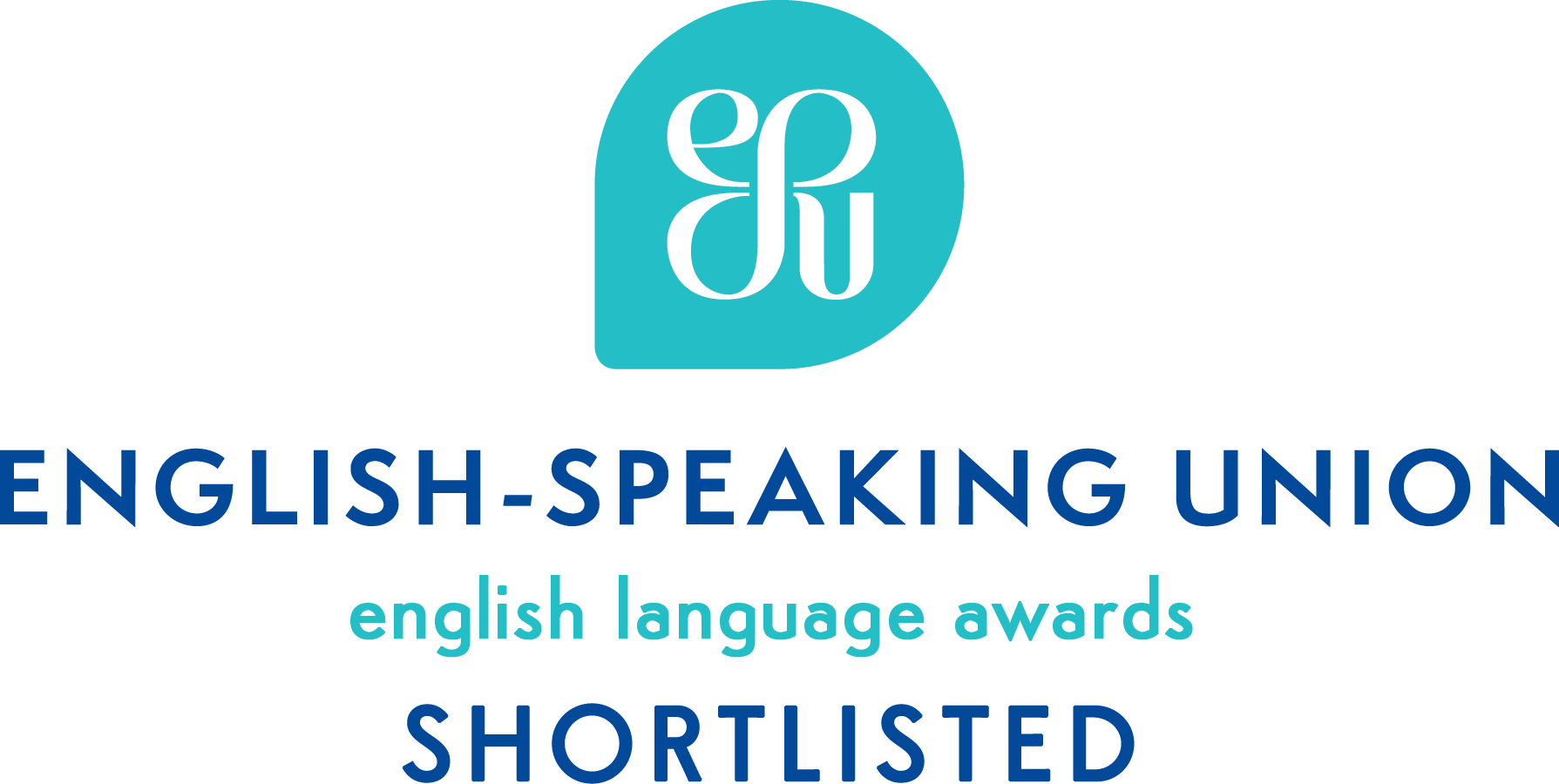 Only the Best Intentions Shortlisted for English Language Awards