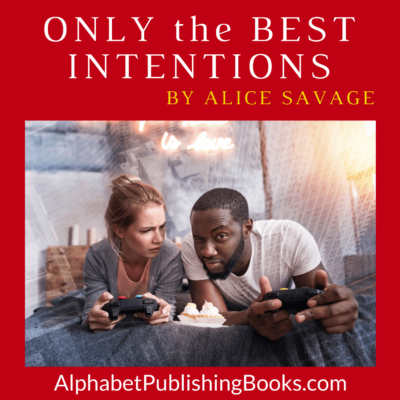 Only the Best Intentions Audio Recording