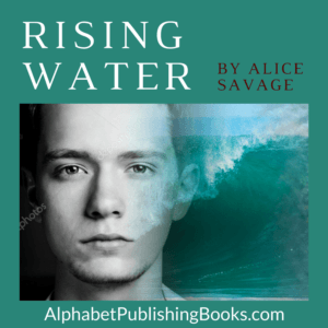 Rising Water Audio Recording